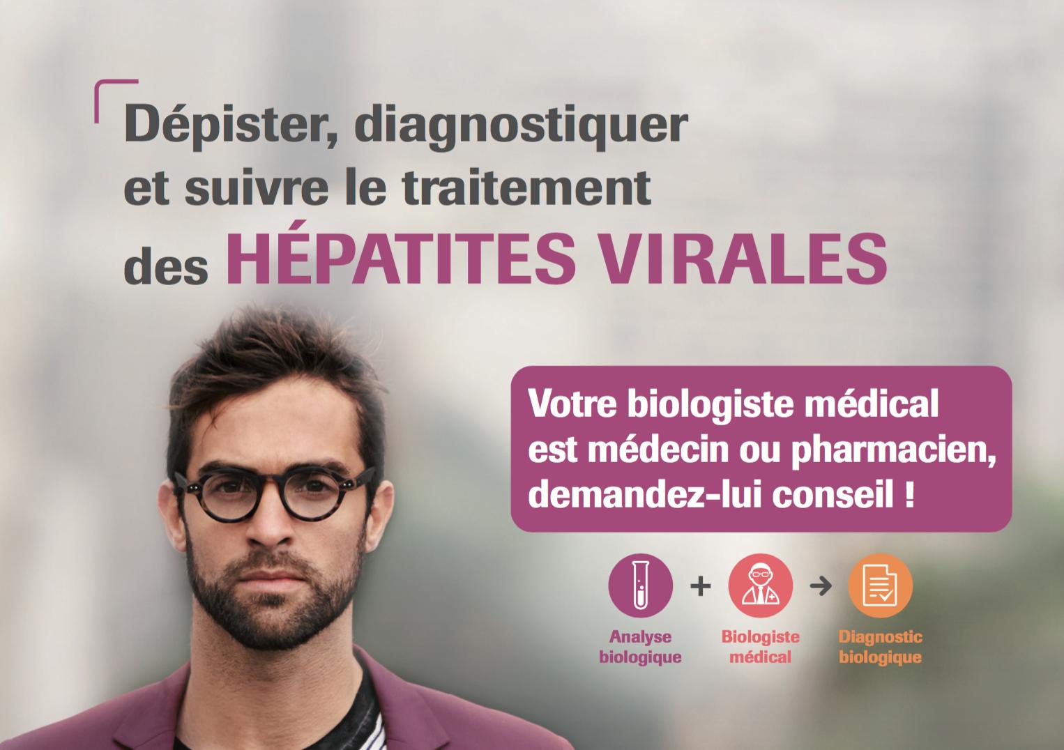 GLBio-campagne-hepatites