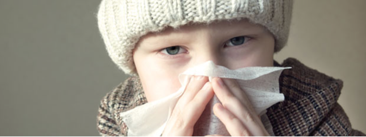 GLBio-grippe-vaccination